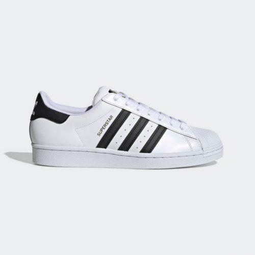 giay-the-thao-adidas