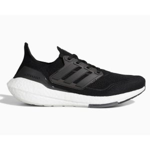 giay-the-thao-adidas-ultra-boost